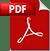 Pit Boss Austin XL használati útmutató letöltés