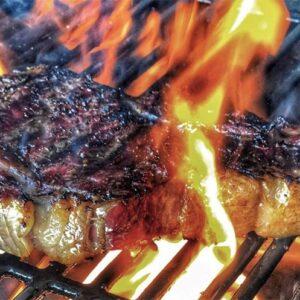 BBQ kifejezések és fogalmak gyorstalpaló