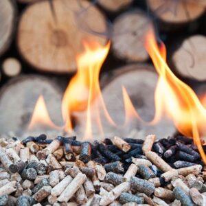 Hogy működik a pellet grill?