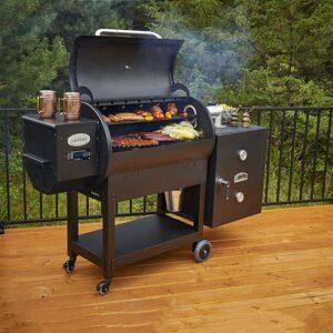 Hogyan tartsd tisztán a grillsütődet és növeld az élettartalmát