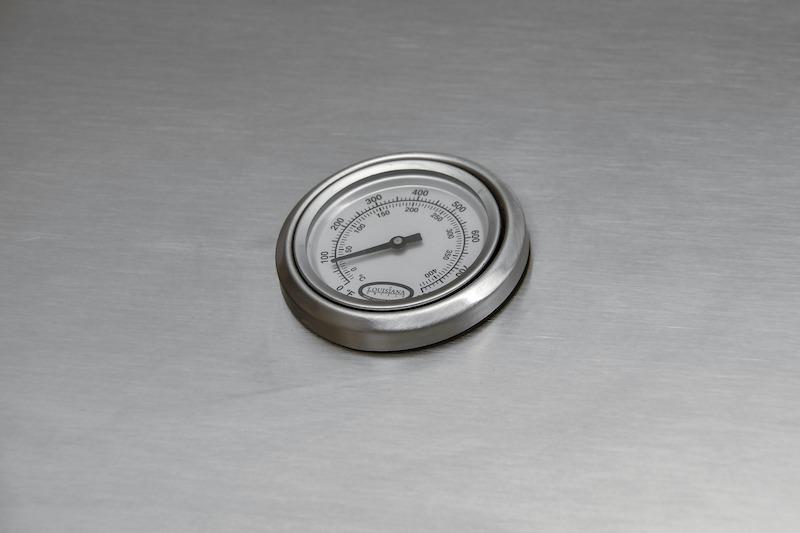 louisiana 800 elite pellet grillsütő okosgrill