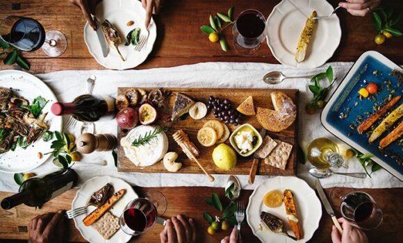 Milyen bor illik a grill és bbq húsokhoz?