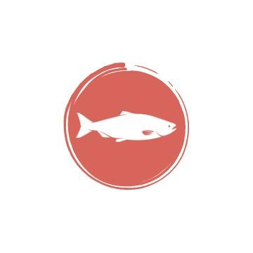 Hal és tenger gyümölcsei