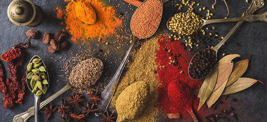 Fűszerkisokos: milyen fűszer illik a különböző húsokhoz?