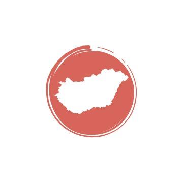 Magyar fűszerek