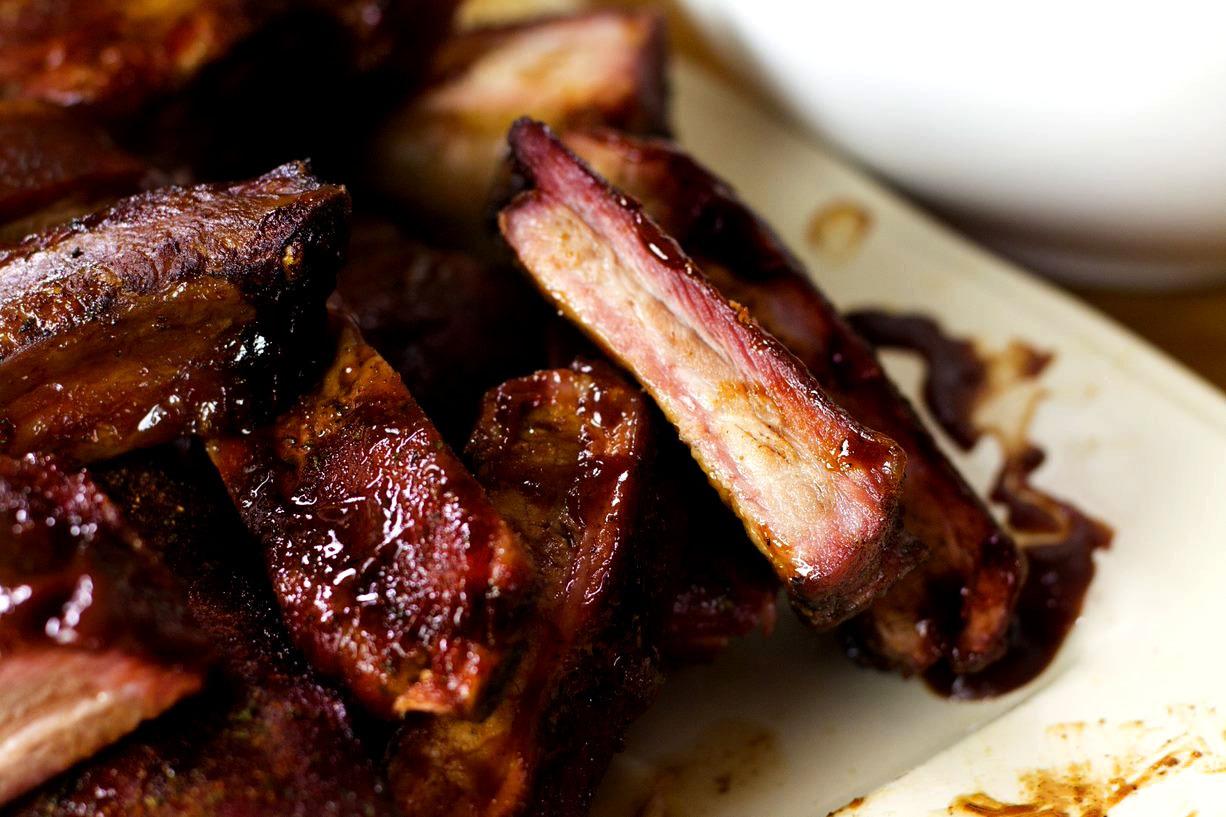 barbecue tippek tanácsok kezdőknek okosgrill