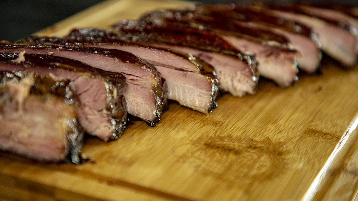 oldalas bbq barbecue tippek kezdőknek okosgrill