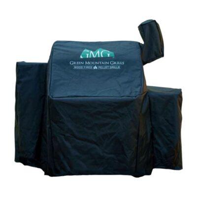 green mountain grills daniel boone takaróponyva okosgrill