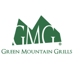 Green Mountain Grills pellet grillsütő okosgrill
