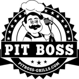 pit boss fa pellet grillsütők okosgrill